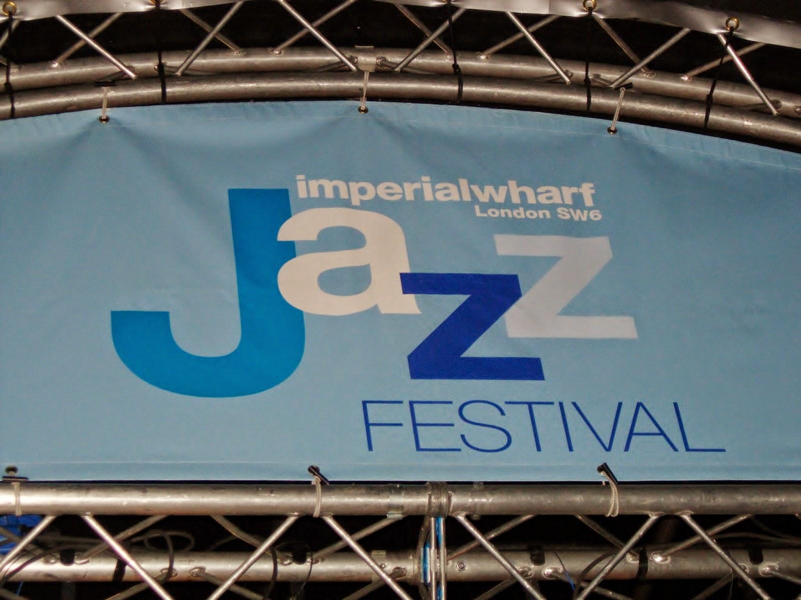 helsinki jazz kalenteri