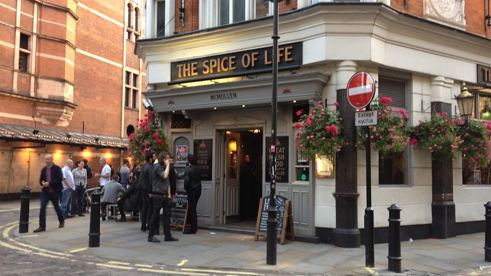 """spice of life dating service Dating game wild secrets variety is the spice of life embrace it 2 thoughts on """"9 most effective ways to be a more romantic guy""""."""